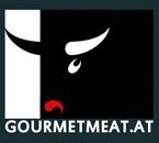 Gourmetmeat