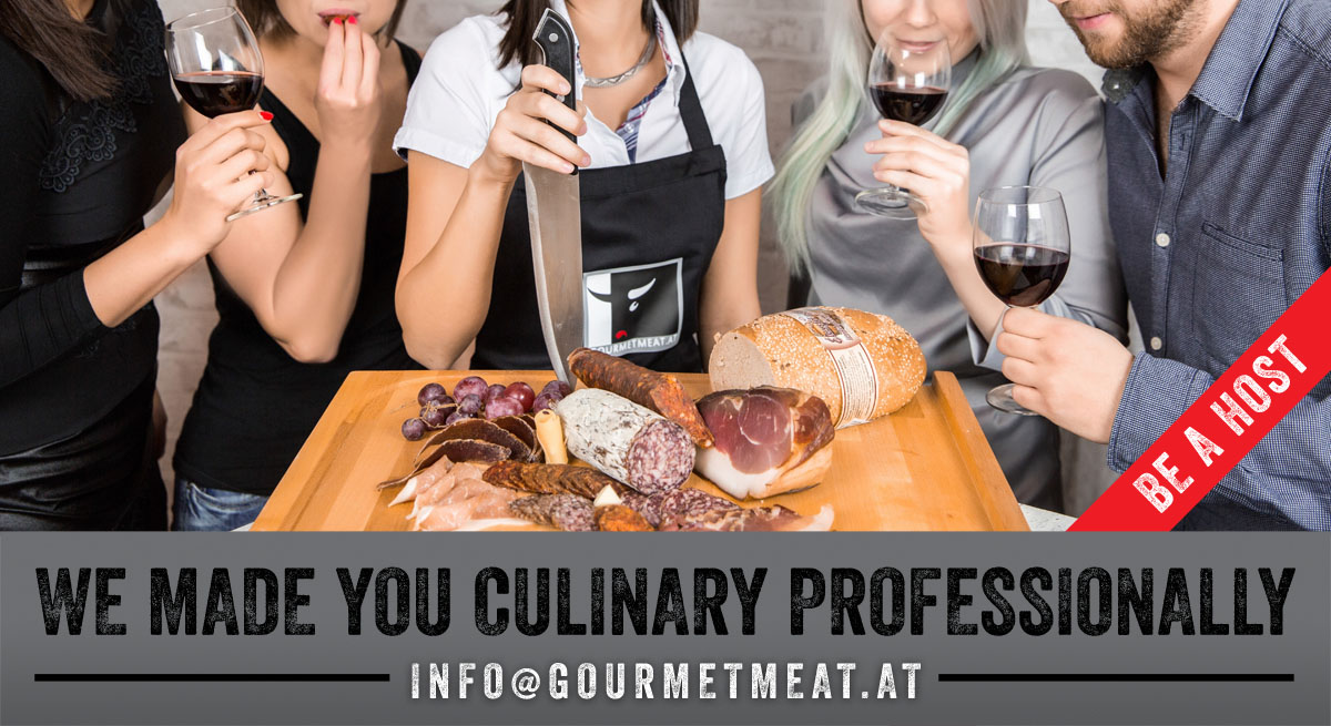 gourmetmeat.at